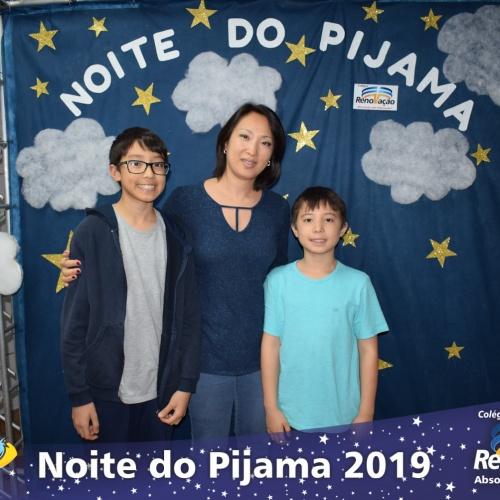colreno_noite_pijama_2019-80