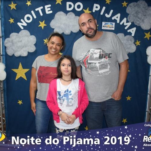 colreno_noite_pijama_2019-82