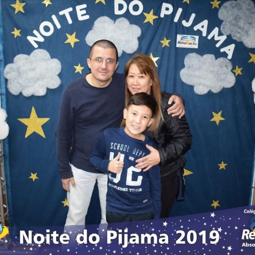 colreno_noite_pijama_2019-84
