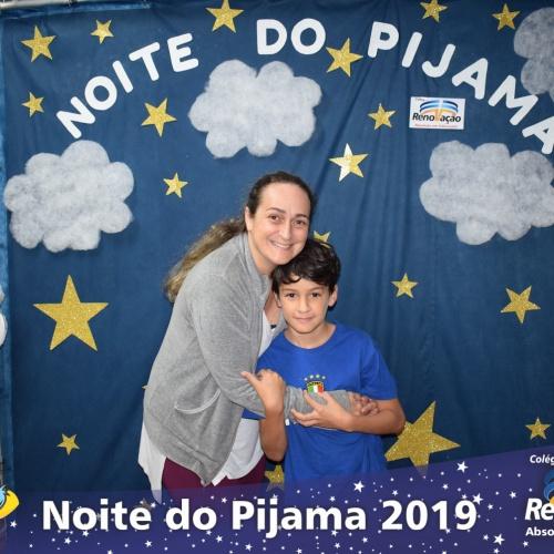 colreno_noite_pijama_2019-85