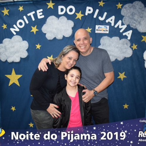 colreno_noite_pijama_2019-86