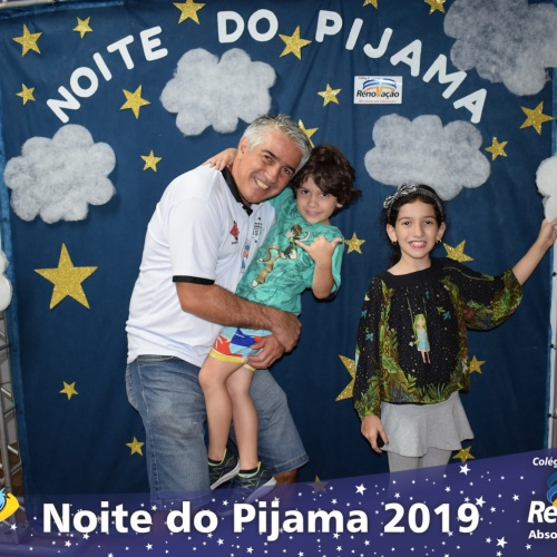 colreno_noite_pijama_2019-87