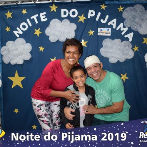 colreno_noite_pijama_2019-88