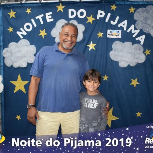 colreno_noite_pijama_2019-90