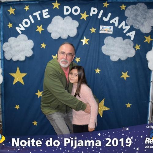 colreno_noite_pijama_2019-91