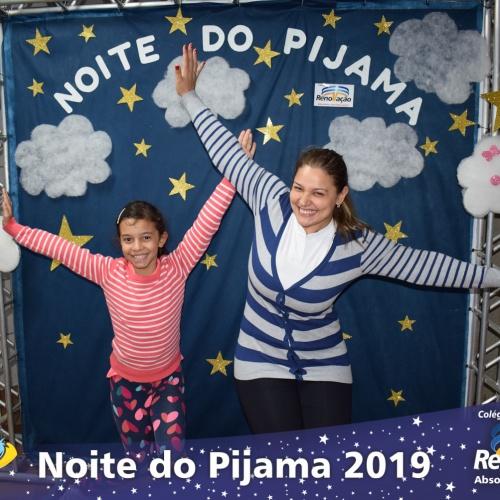 colreno_noite_pijama_2019-92