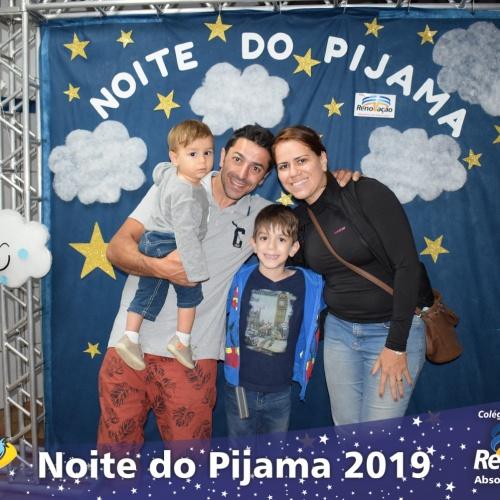 colreno_noite_pijama_2019-94
