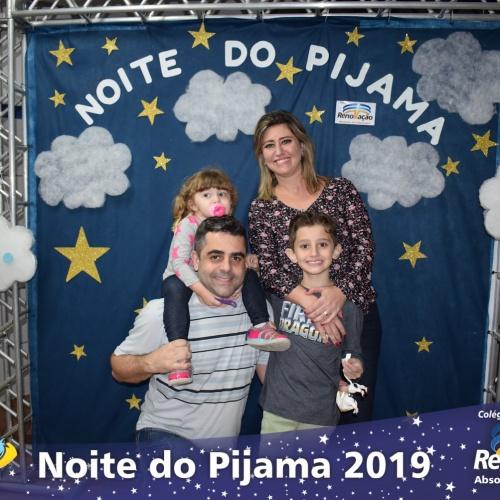 colreno_noite_pijama_2019-95