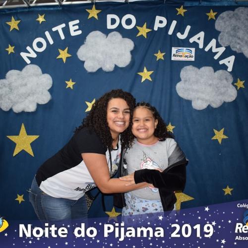colreno_noite_pijama_2019-96