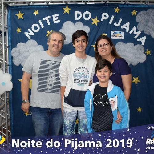 colreno_noite_pijama_2019-97