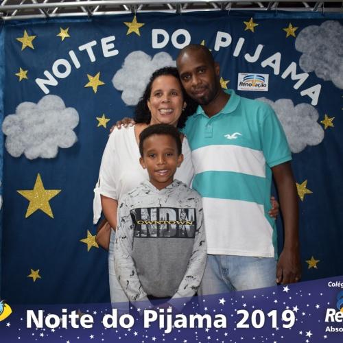 colreno_noite_pijama_2019-98