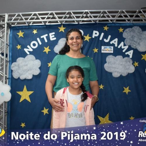 colreno_noite_pijama_2019-99
