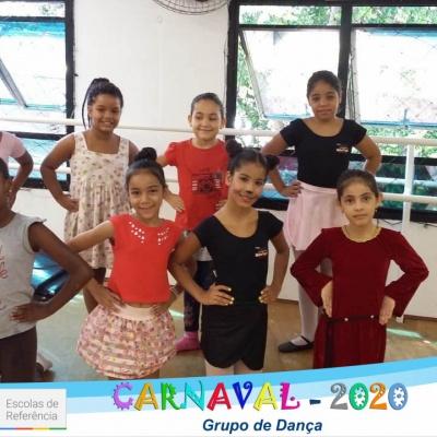 CARNAVAL_DANÇA (4)