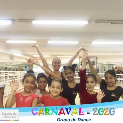 CARNAVAL_DANÇA (5)