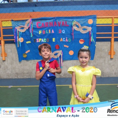 CARNAVAL_EA (13)