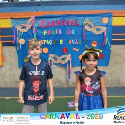 CARNAVAL_EA (15)