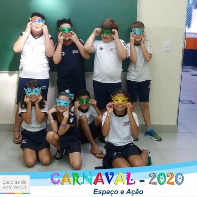 CARNAVAL_EA (8)
