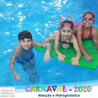 CARNAVAL_NATAÇÃO (30)-2