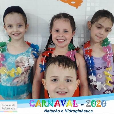CARNAVAL_NATAÇÃO (29)-2