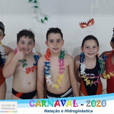 CARNAVAL_NATAÇÃO (33)-2
